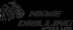 Nkwe Drilling Logo